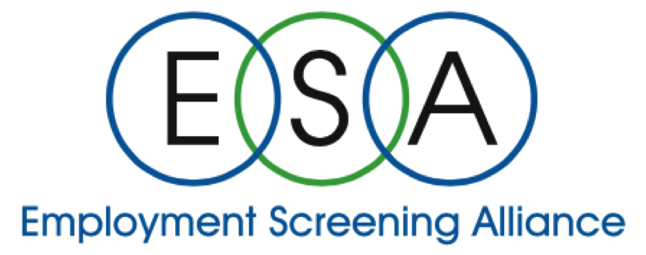 ESA Screening