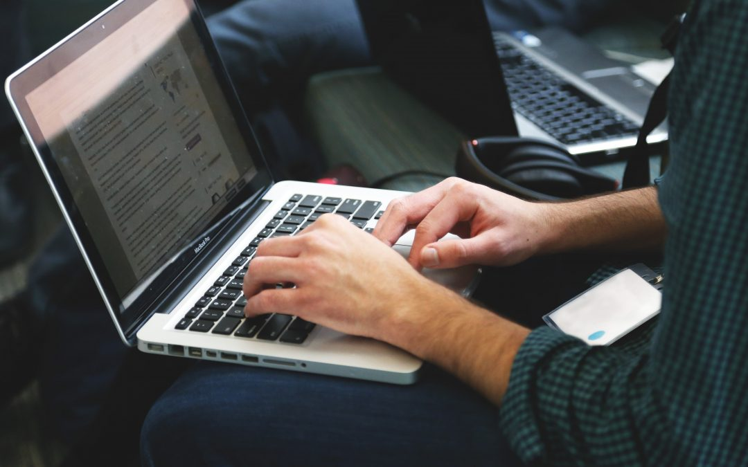 Employment Background Check | 7 Pitfalls to Avoid in Managing Remote Teams Pt. 1
