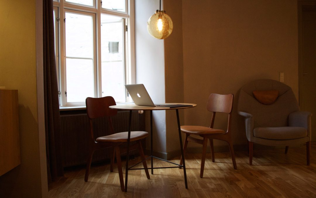 Background Screening   5 Reasons You Should Eliminate Chairs From Meetings Pt. 1