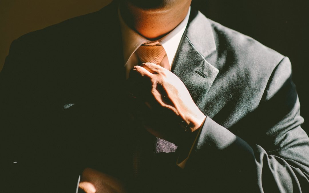 Fingerprinting | 9 Reasons Not To Ignore Active Job Seekers Pt. 2